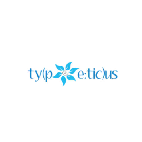 Typoetic.us