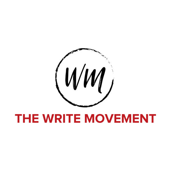 The Write Movement